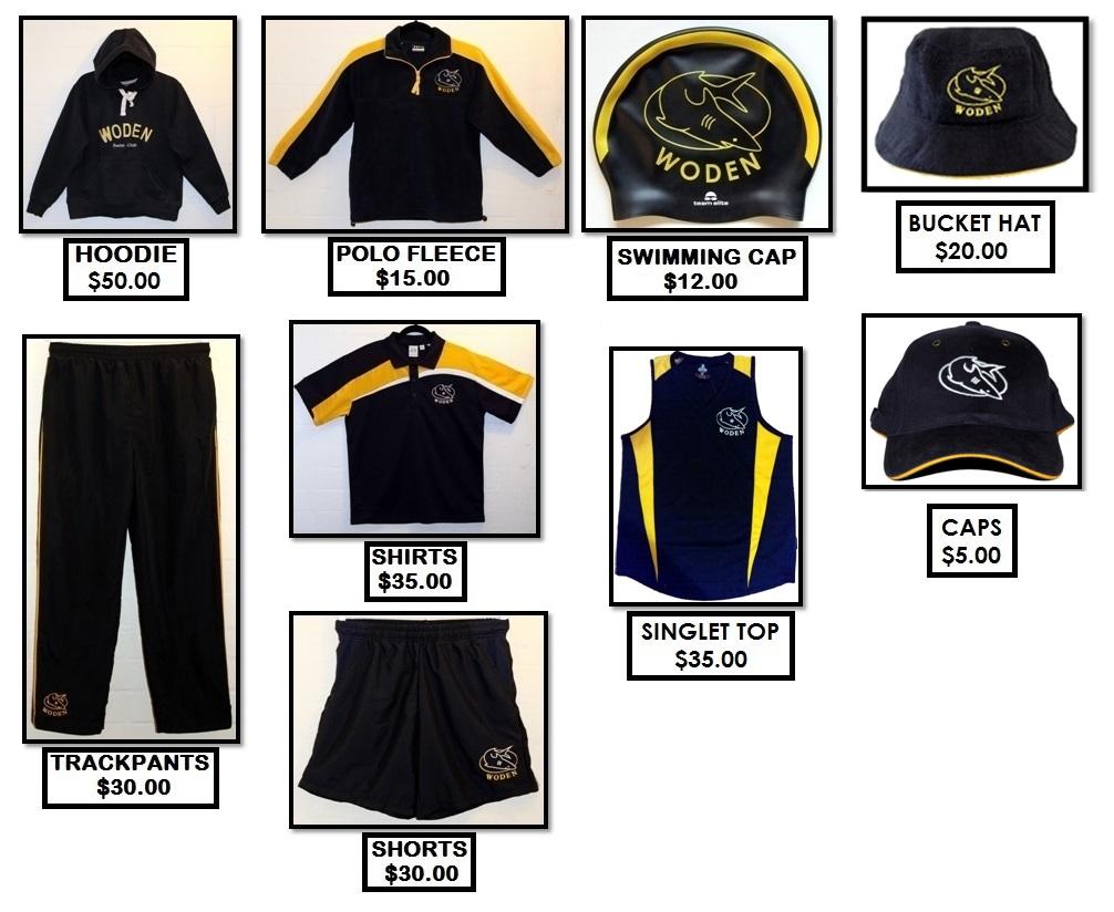 uniforms-web5